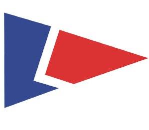Leland Yacht Club